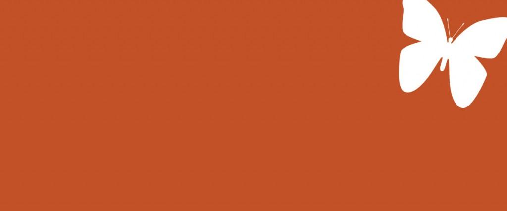 JS_Slider_Font_colour-3D